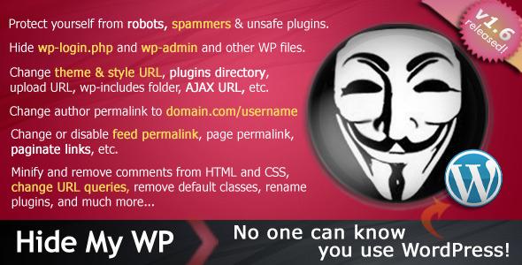 nascondere-riferimenti-wordpress