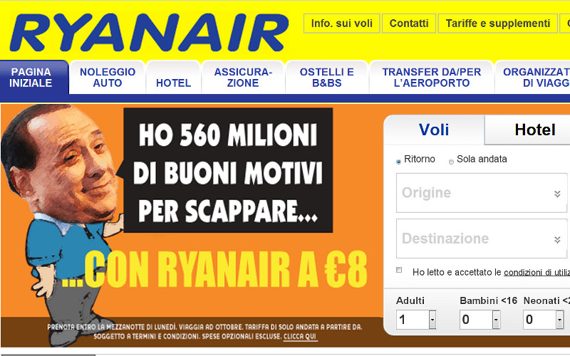newsjacking-ryanair