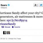 newsjacking-sandy