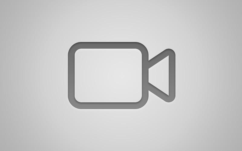ottimizzare-anteprima-video