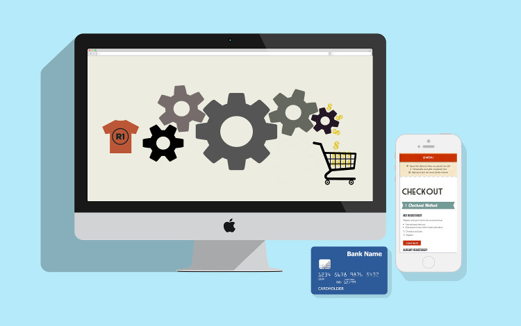 ottimizzare-checkout-ecommerce