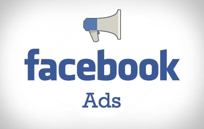 ottimizzare-facebook-ads-consigli