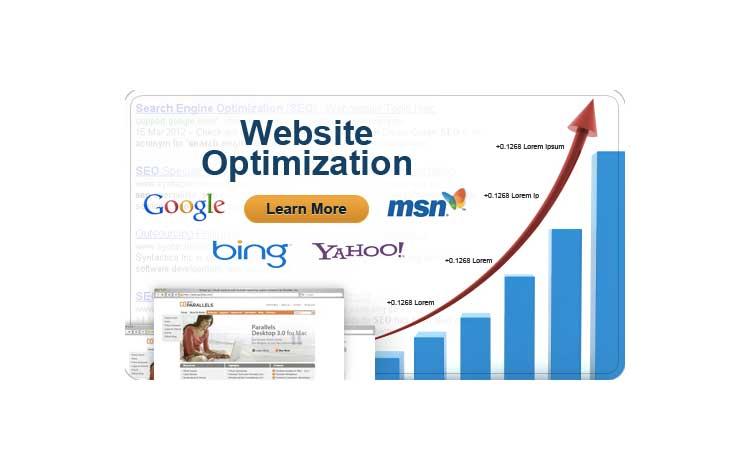 Come ottimizzare un sito sui motori di ricerca (parte1)