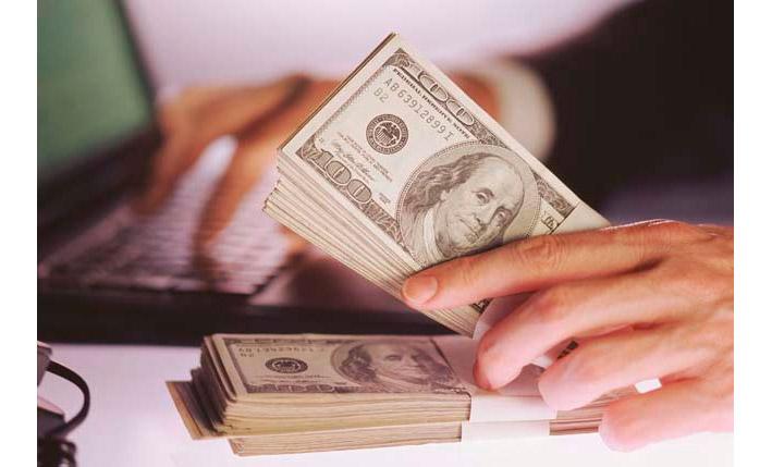 5 top ragioni per cui non fate soldi online