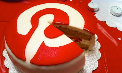 pinterest-affiliate-marketing
