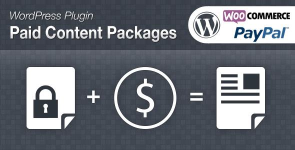 plugin-articoli-a-pagamento-wordpress