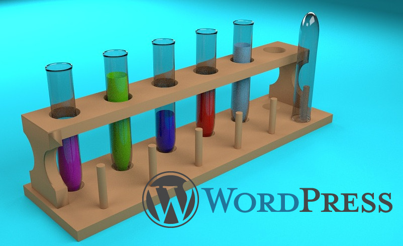Plugin WordPress per massimizzare i guadagni