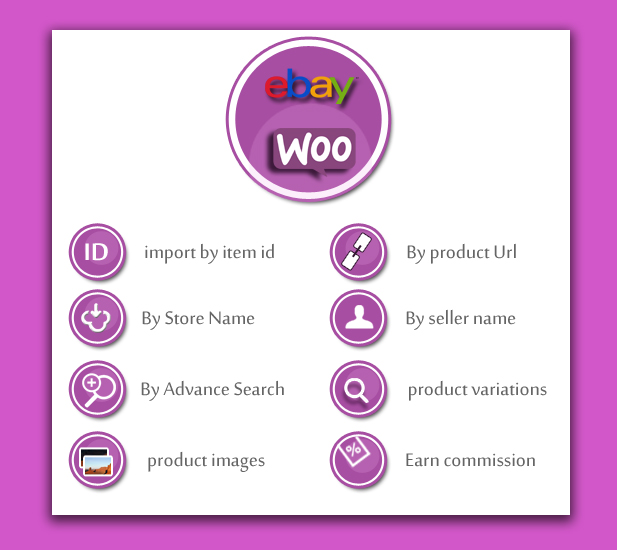 plugin-ebay-woocommerce