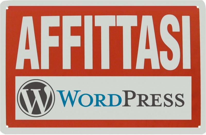 plugin-noleggio-affitto-prenotazione-wordpress