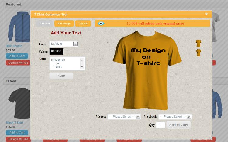 plugin-personalizza-tshirt-opecart