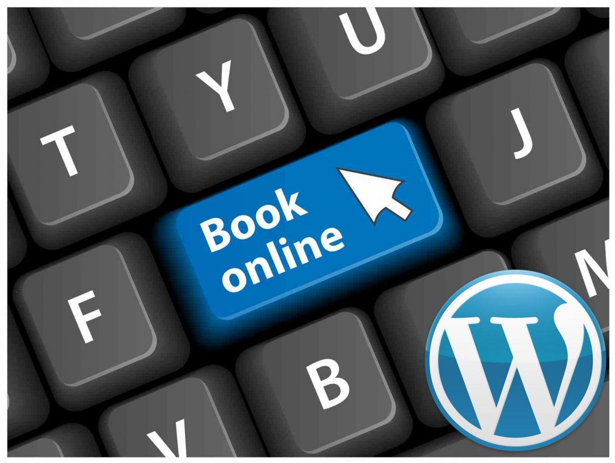 plugin-prenotazione-wordpress