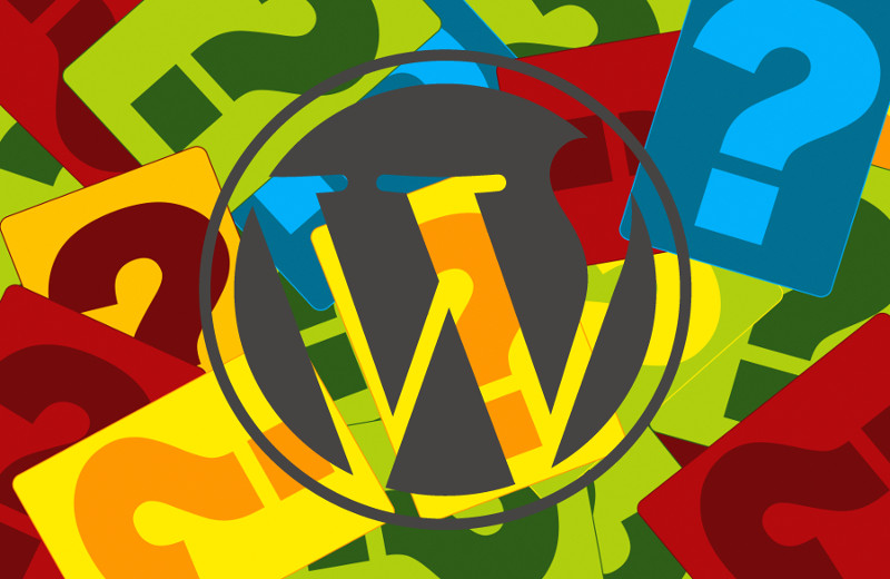 plugin-wordpress-quiz-test