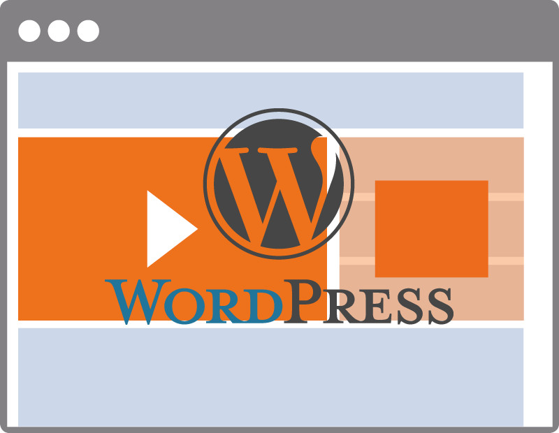 plugin-wordpress-video-preroll