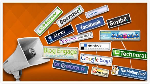 promuovere-blog