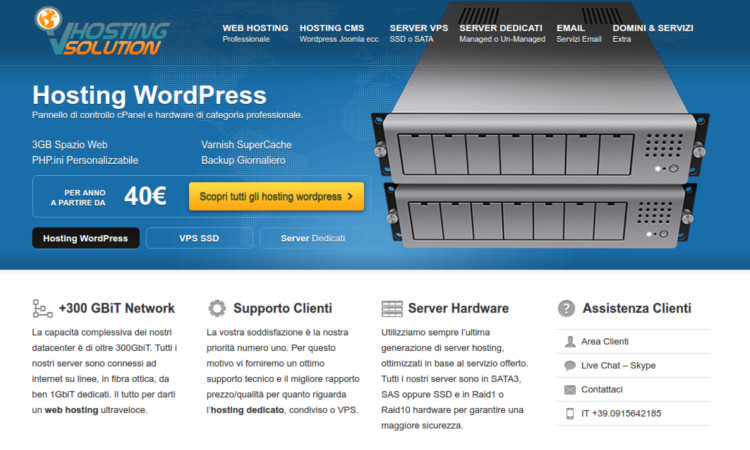 recensione-hosting-wordpress-vhosting
