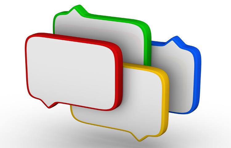rispondere-commenti-fidelizzare-utenti