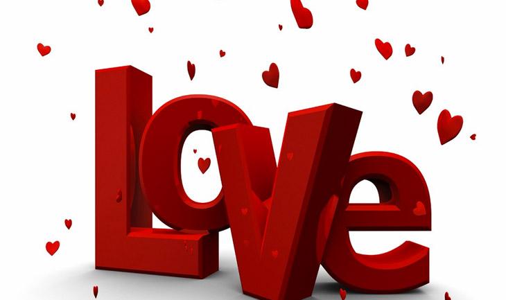 San Valentino 2011 Regala nuovi ricavi al tuo sito web