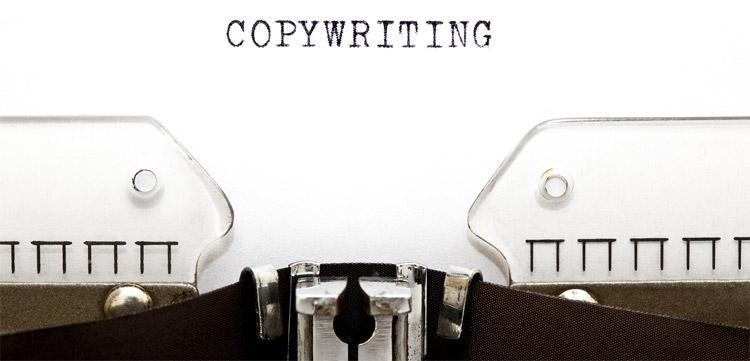 Perché scrivere tutti i giorni vi aiuterà ad essere blogger migliori
