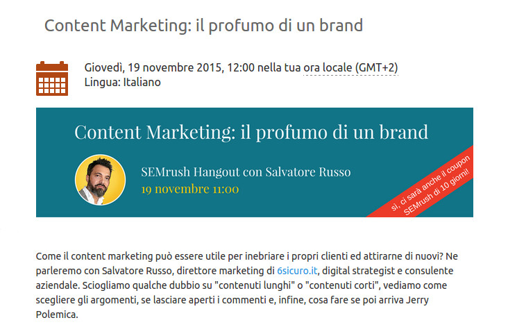 semrush-webinar-content-marketing-brand