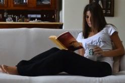 Storia di un ex-blogger