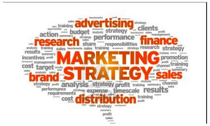 3 strategie di marketing per guadagnare online