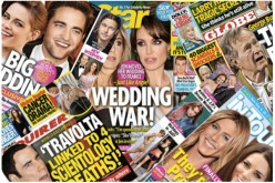 Tabloid 2 di guadagnare con un blog