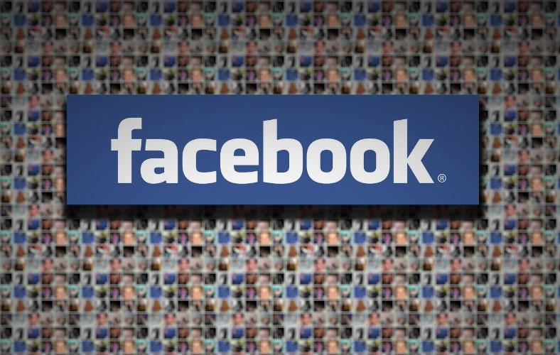 taggare-profili-post-pagina-facebook