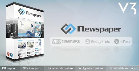 tema-giornale-blog-wordpress