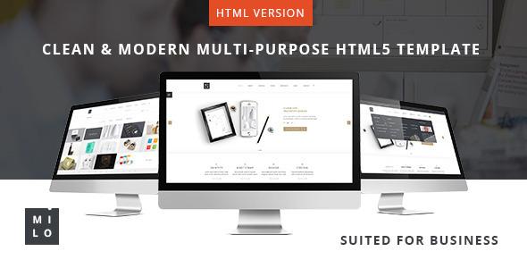 tema-html-sito-aziendale