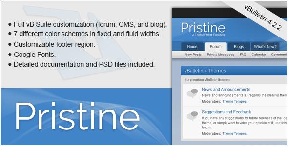 tema-vbulletin-pristine-desktop-mobile