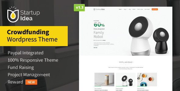 tema-wordpress-crowdfunding