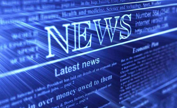 tema-wordpress-notizie