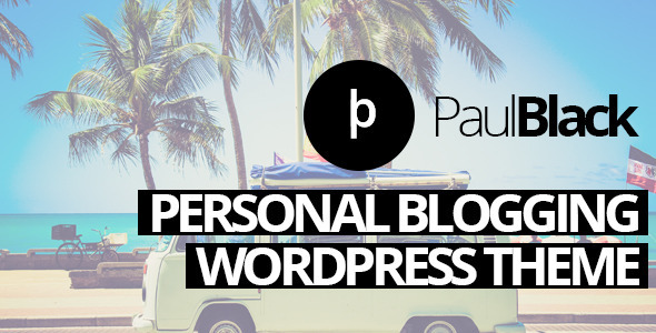 tema-wordpress-personal-blog