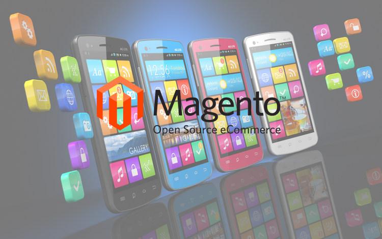 temi-ecommerce-magento-tecnologia-elettronica