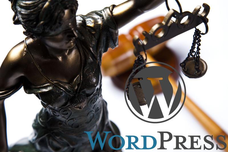 temi-wordpress-avvocati-studi-legali