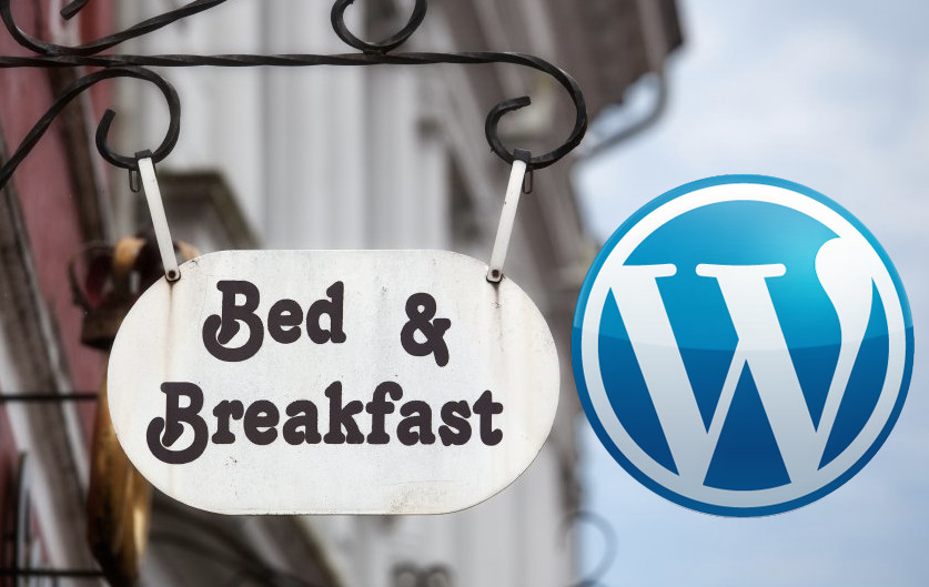 temi-wordpress-bed-and-brekfast