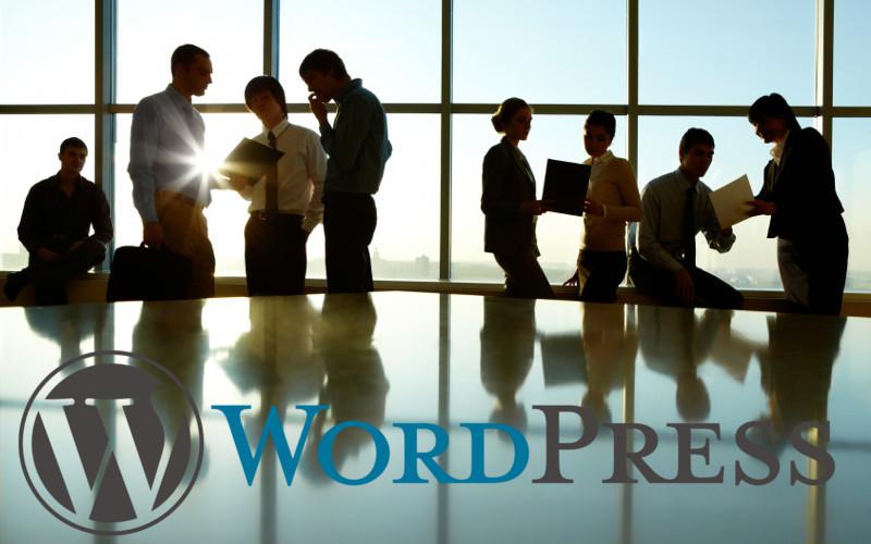 temi-wordpress-siti-aziendali