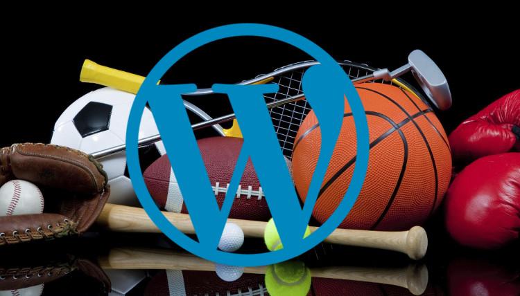 temi-wp-squadra-calcio-basket-pallavolo-football