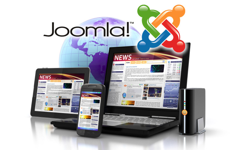 template-joomla-news-notizie-magazine