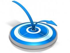 Bounce rate: diminuire la frequenza di rimbalzo