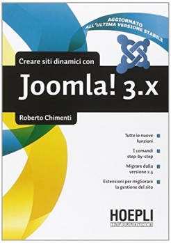 Creare-siti-dinamici-con-Joomla-3X-0