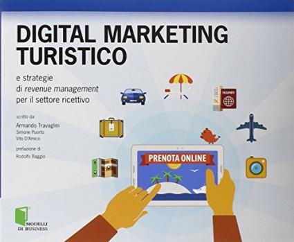 Digital-marketing-turistico-e-strategie-di-revenue-management-per-il-settore-ricettivo-0