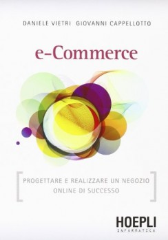 E-commerce-Progettare-e-realizzare-un-negozio-online-di-successo-0
