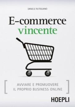 E-commerce-vincente-Avviare-e-promuovere-il-proprio-business-online-0