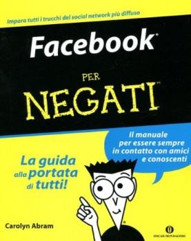 Facebook-per-negati-0