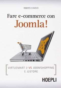 Fare-e-commerce-con-Joomla-Virtuemart-2-vs-Joomshopping-e-j2store-0