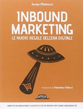 Inbound-marketing-Le-nuove-regole-dellera-digitale-0
