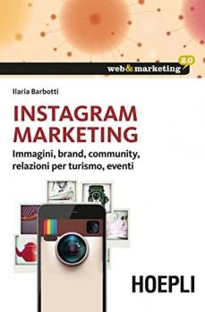 Instagram-Marketing-Immagini-brand-community-relazioni-per-turismo-eventi-0