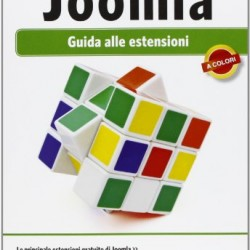 Joomla. Guida alle estensioni