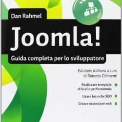 Joomla! Guida completa per lo sviluppatore